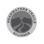 Headwaters Trails Alliance Logo